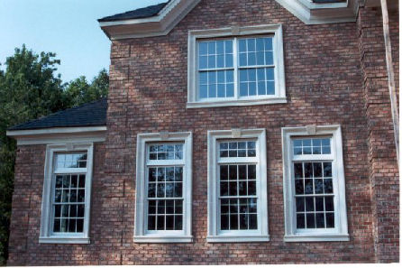 Providing Quality Cast Stone Products For Over 70 Years