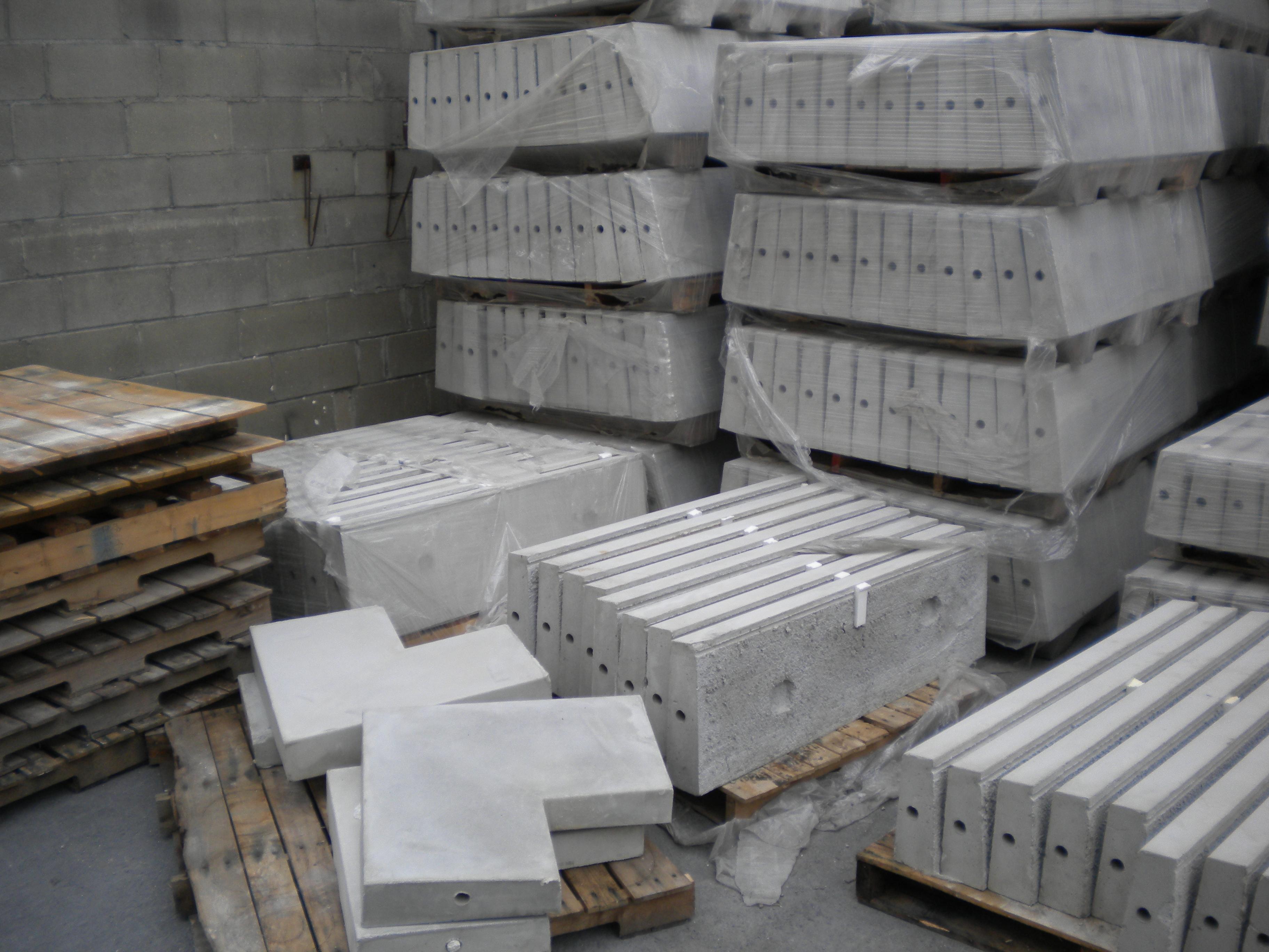 Utica Cast Stone Co
